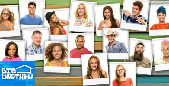 big-brother-2014-bb16-season-16-cast-preview-assessment-591