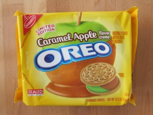 caramel-apple-oreos-01