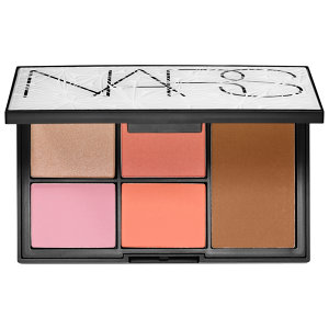 1-virtual-domination-cheek-palette