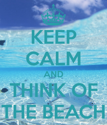 keep-calm-and-think-of-the-beach-46