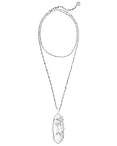 frances-necklace-rhodium-howlite_grande