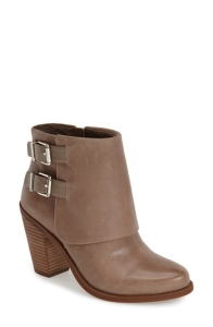 jessica-simpson-slater-taupe-cainn-bootie-brown-product-0-611470733-normal