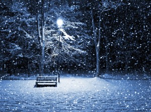 one_snowy_night_wallpaper__yvt2