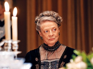 dowager-countess2