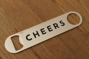 June-POPSUGAR-Must-Have-Box-review-Sisters-of-Los-Angeles-Cheers-Gold-Bottle-Opener