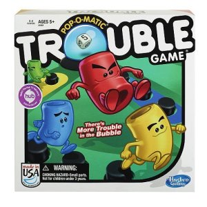trouble-board-game_95876_500