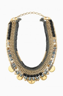 sd_fa16_n616g_colette_statement_necklace_hero_web