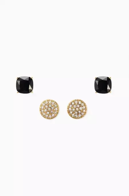 sd_hol16_e335g_luxe_stud_pack_gold_studs1_