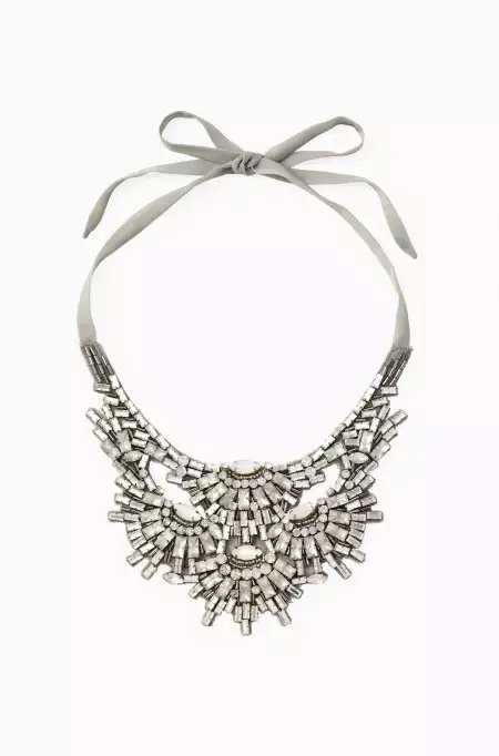 sd_hol16_n722s_gala_statement_necklace_hero_2