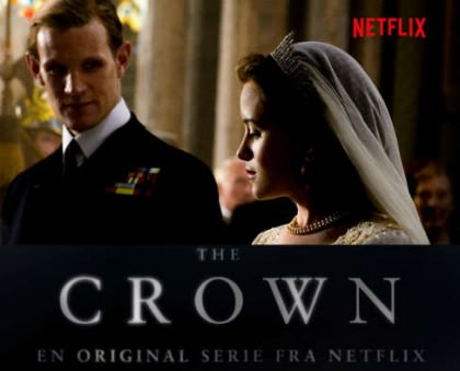the-crown-netflix-420x339
