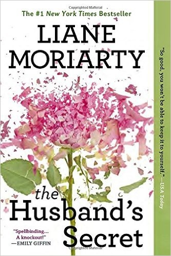 the-husbands-secret_liane-moriarty