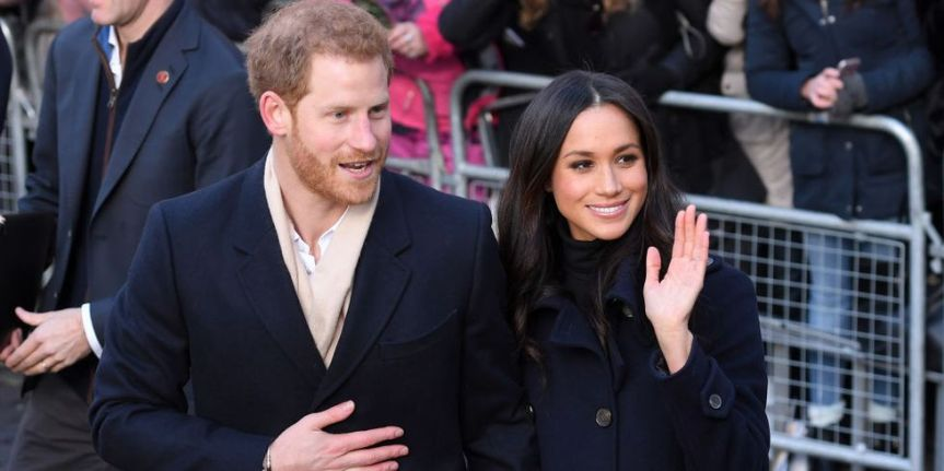 1512653047-meghan-markle-prince-harry