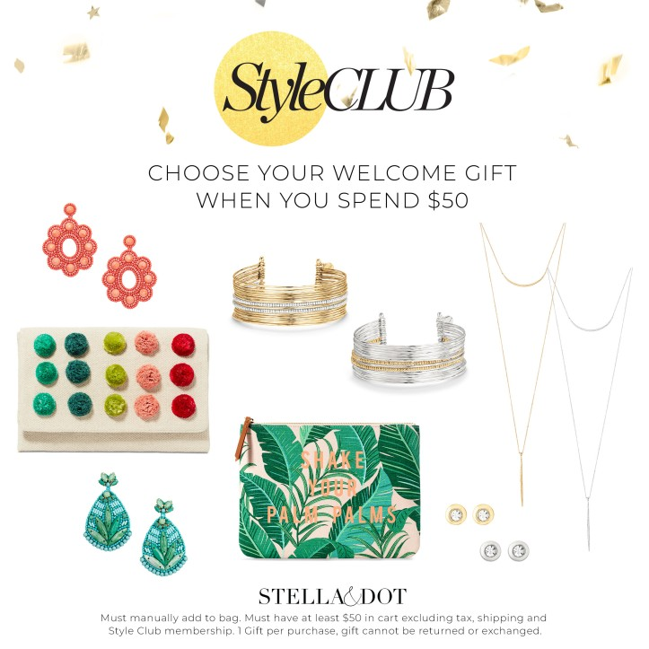 StyleClub_WelcomeGifts_JPG