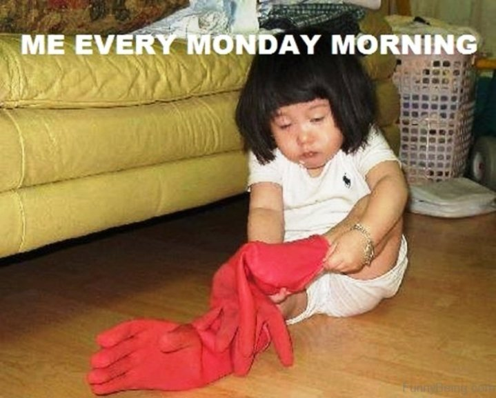 Me-Every-Monday-Morning