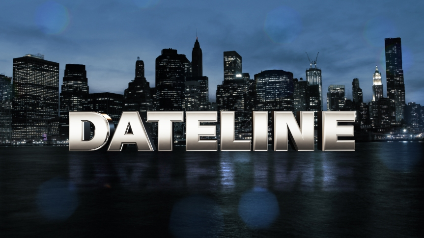 Dateline-AboutImage-1920x1080-KO_1